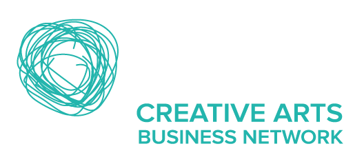 CABN Creative Arts Business Network