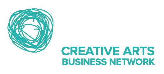 cabn-logo