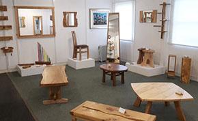 real wood studios