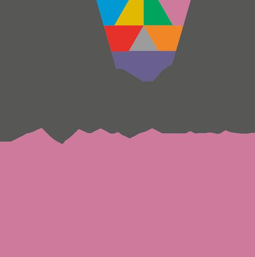 LIVE BORDERS ARTS & CREATIVITY