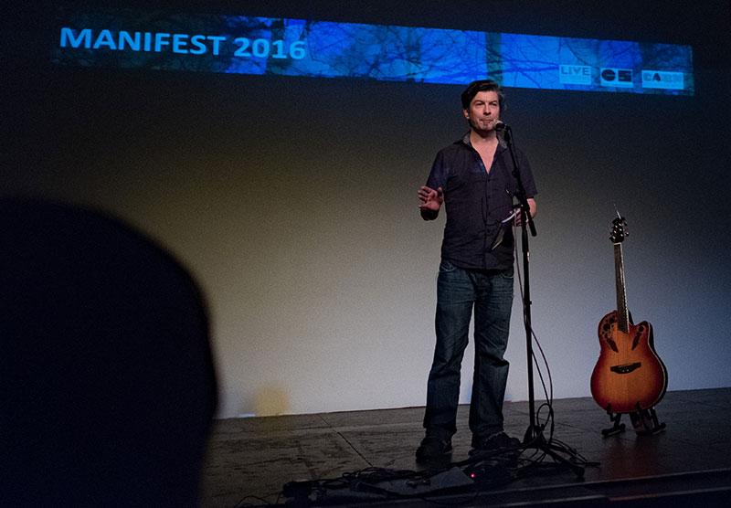 manifest 2016