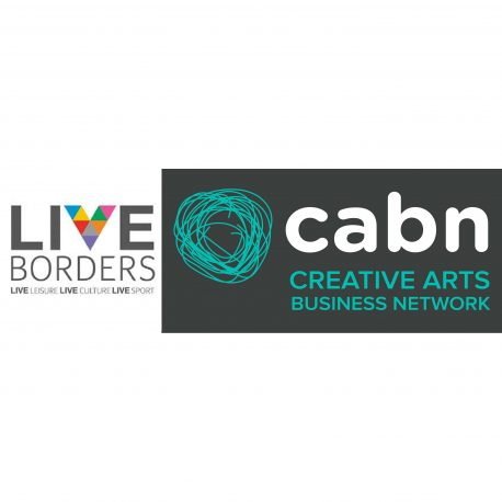 News & Events - Creative Arts Business Network